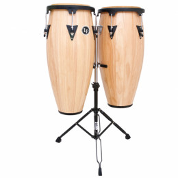 Latin Percussion LPA647-AW Aspire Conga Set Конга
