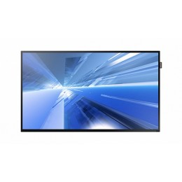 Samsung DM32E LED панель