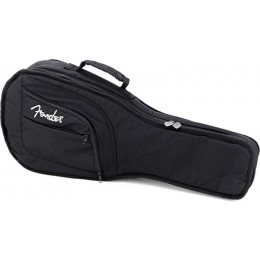 Fender GIG BAG URBAN ACOUSTIC MANDOLIN Чехол для мандолины
