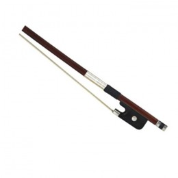 Gewa Cello Bow Brazil Wood Student 1/2 смычок для виолончели